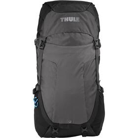 Thule M's Capstone Backpack 50L black/dark shadow